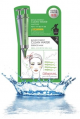 Bayliss Synergy Clean Water 2Step Essence Mask x 5 pcs