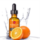 20% Vitamin C + Hyaluronic Acid Serum