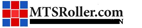 MTSRoller Derma Rolling Solution