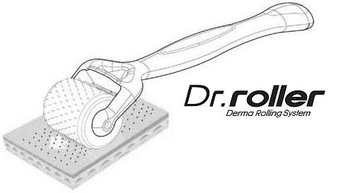 Dr.Roller