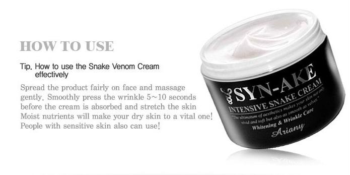 how-to-use-syn-ake-intensive-snake-venom-cream.jpg